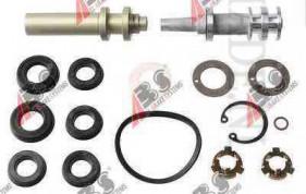 Alfa Romeo, Audi, BMW, Ford, Opel, Saab, VW  hoofdremcilinder reparatieset