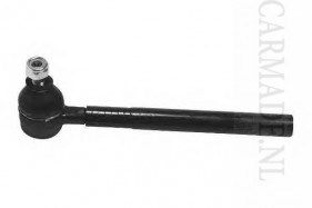Fiat FSO 126 X1/9  stuurkogel