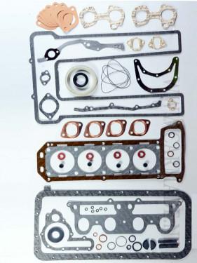 Koppakkingset Alfa Romeo Alfetta, Giulietta, Spider 1.6