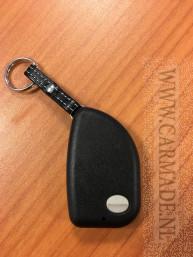 Universele 0122 behuizing voor deurvergrendeling