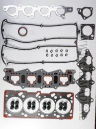 Koppakkingset Ford Mondeo 2.0 16V