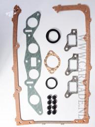 Pakkingset Ford Sierra 1.6