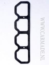 Klepdekselpakking Fiat, Lancia 1.6, 1.8 en 2.0