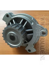Waterpomp VW Crafter LT T4 Audi 100 A6