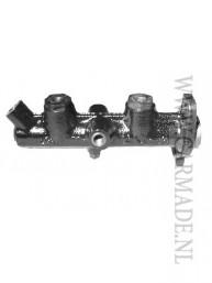 Hoofdremcilinder voor Renault 5, 12, 14, 18, Fuego