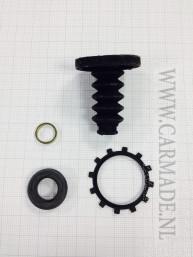 BMW 3, 5 6 Z1 hoofdkoppelingscilinder reparatieset