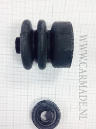Honda Accord & Prelude hulpkoppelingscilinder reparatieset
