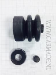 Honda koppelingscilinder reparatieset