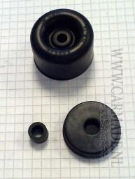Talbot  160 hulpkoppeling reparatieset