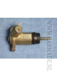 Hulpkoppelingscilinder Talbot & Simca