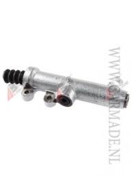 Hoofdkoppelingscilinder Mercedes W123, W126, C123, S123, R107