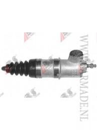 Hulpkoppelingcilinder Alfa Romeo 33, 145, 146, 156, 146 Alfasud, Arna