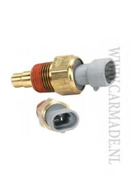 Originele koelvloeistof sensor voor oa Buick Chevrolet GMC Oldsmobile Pontiac
