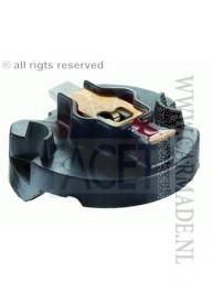 Rotor voor Alfa Romeo 33 & Arna