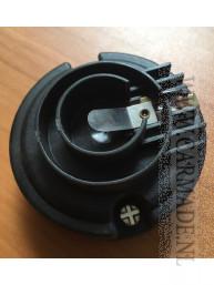 Rotor 9321 voor Opel Corsa Kadett Ascona