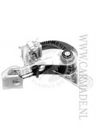 1449 Contactpunten voor Alfa Romeo 1750-2000
