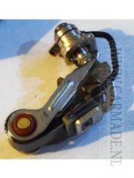 2302 Contactpunten Peugeot 304-305
