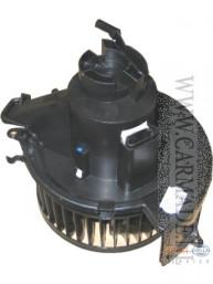 Interieur ventilator voor Opel Astra G