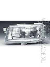 Koplamp Opel Astra F (Links)
