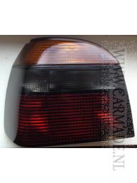 Volkswagen Golf III achterlicht links