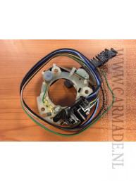 Knipperlichtschakelaar Chevrolet Pontiac Oldsmobile origineel