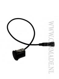 Losse Parkeer sensor voor Steelmate - Audio-Concept
