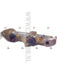 Hoofdremcilinder voor Peugeot 204, 304, 305